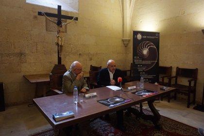 El próximo 7 de octubre arrancará la 18º Edición del Festival Internacional d'Orgue Catedral de Mallorca