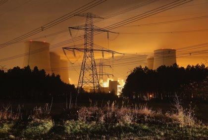 Greenpeace celebra el RD que pone fin al impuesto al sol y pide al Gobierno una reforma de la fiscalidad energética