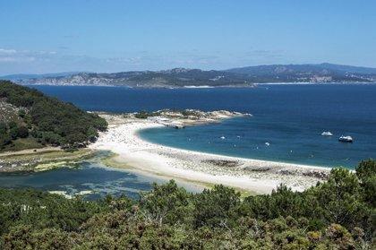 La provincia de Pontevedra registró una ocupación hotelera media del 72% en el mes de septiembre