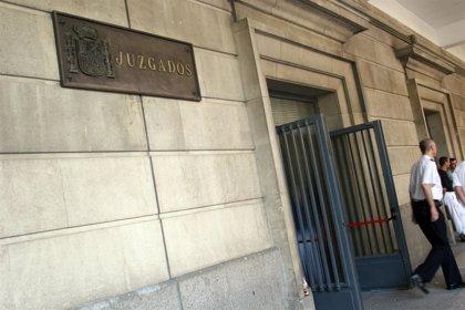 Dejan en libertad provisional al segundo detenido por apuñalar a un joven en Pino Montano, en Sevilla