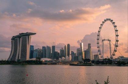 Costa Cruceros firma un acuerdo para fomentar el mercado de cruceros en Asia