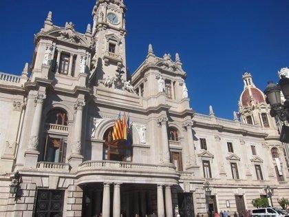 Un cuerpo de inspectores para controlar los pisos turísticos, entre las propuestas de VaLC para 2019