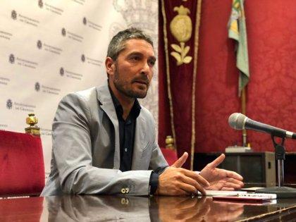 """Cs Granada alerta de que incumplir con la transparencia genera una """"grave crisis de confianza en el Ayuntamiento"""""""