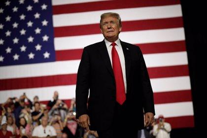 Imputado un hombre en EEUU por el envío de paquetes con ricina a Trump y el Pentágono