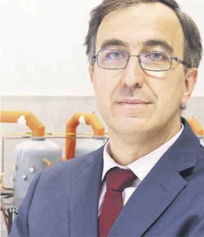 El Colegio de Ingenieros Industriales pilotará la transformación digital de las empresas manufactureras en Andalucía
