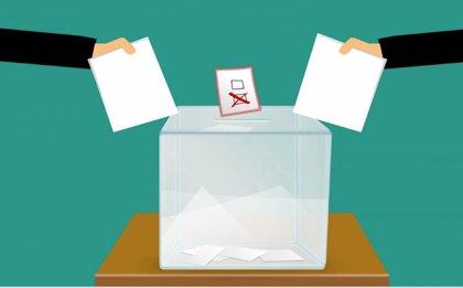 Se multiplican las denuncias por coacción electoral en las empresas brasileñas