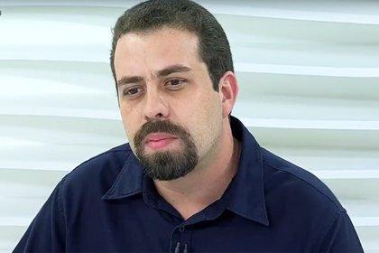 Guilherme Boulos: el candidato a la Presidencia de Brasil que impacta con su discurso sobre la dictadura militar