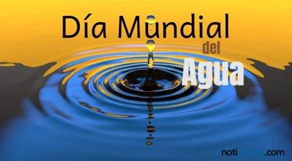 6 de octubre: Día Internacional del Agua, ¿por qué se celebra el primer sábado del mes?