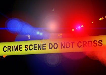 Detenida una pareja presuntamente relacionada con el asesinato de 10 mujeres en el estado de México