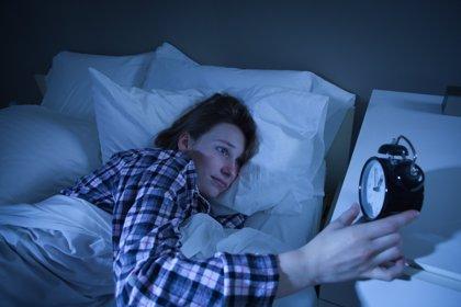 Por qué aparece el insomnio y cómo combatirlo: 10 reglas de higiene del sueño