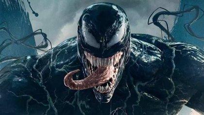 Así son las escenas postcréditos de Venom: ¿Qué significan para el Spiderverso?