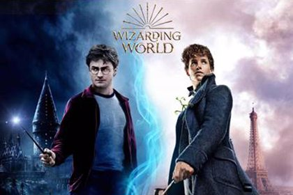 El Harry Potter Film Fest vuelve a Madrid con un premio muy especial
