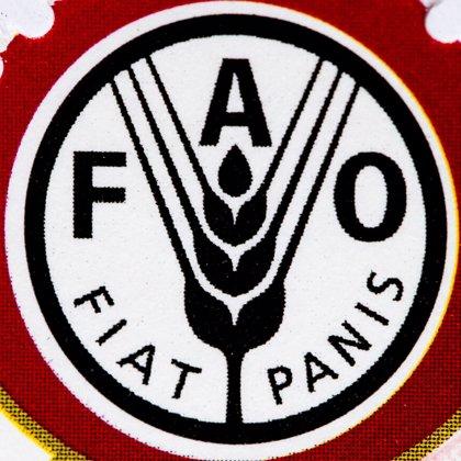 Cuba asume de nuevo la vicepresidencia del Comité de Agricultura de la FAO