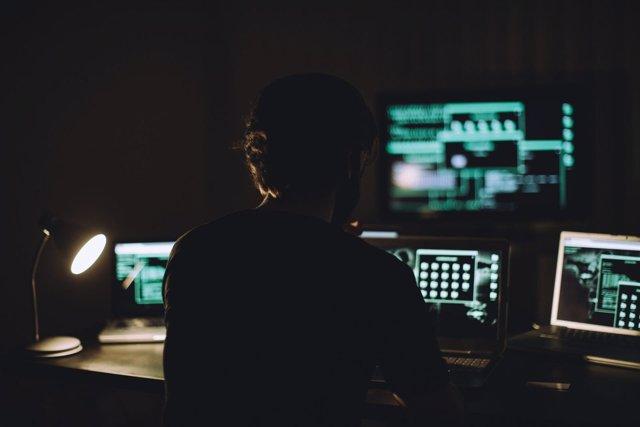 Ciberseguridad, troyano bancario