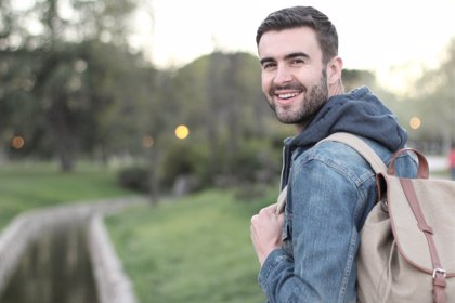 Aumentan los jóvenes matriculados en enseñanzas no universitarias