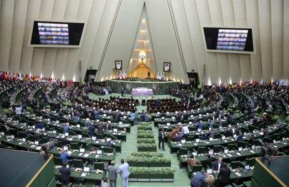 El Parlamento de Irán aprueba un nuevo paquete de medidas contra la financiación del terrorismo