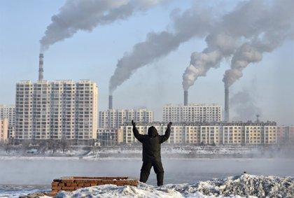 """Los expertos de la ONU piden implementar medidas """"sin precedentes"""" para evitar """"daños irreparables"""" del cambio climático"""