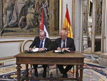 Barcelona acoge este lunes la tercera reunión de ministros de Exteriores de la Unión por el Mediterráneo