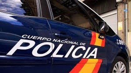 Cuatro detenidos tras una agresión en Argazuela, donde ha muerto un hombre de 54 años