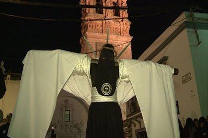 Jerez de los Caballeros se incorpora a la Red de Ciudades y Villas Medievales de España