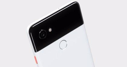 Esto es lo que se sabe del Google Pixel 3 antes de su lanzamiento