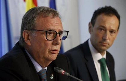 El decreto asturiano de las listas de espera entrará en vigor dentro de un mes