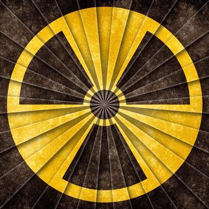 ¿Sabías que el peor accidente radioactivo desde Chernóbil sucedió en Brasil en 1987?