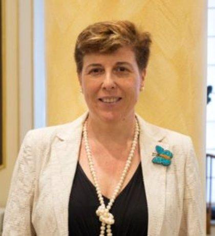Mujeres empresarias y profesionales apoyan la candidatura de Sánchez Guitián al Consejo de Seguridad Nuclear
