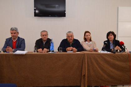 El TC no admite el recurso de amparo sobre la segregación de San Pedro respecto a Marbella