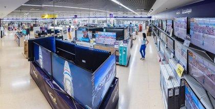 Miró Electrodomésticos facturó 32,1 millones en su último ejercicio fiscal, un 8% más