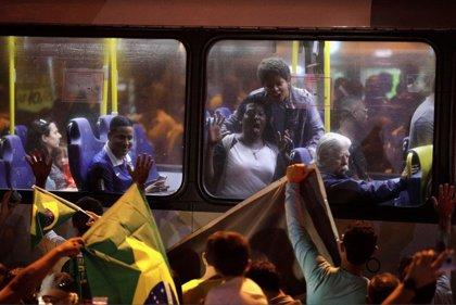 La campaña electoral de Brasil ha generado casi 50 millones de interacciones en Twitter a nivel mundial