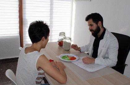 Las altas en Endocrinología y Nutrición disminuyen un 18% desde 2007 y la estancia media baja 1,5 días, según informe