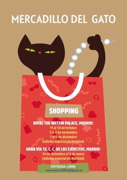 El mercadillo del Gato