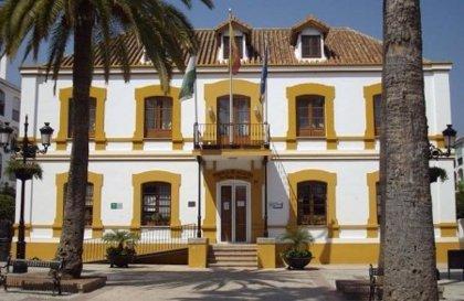 Los grupos municipales de Marbella apuestan por reforzar la autonomía de San Pedro tras el fallo del TC