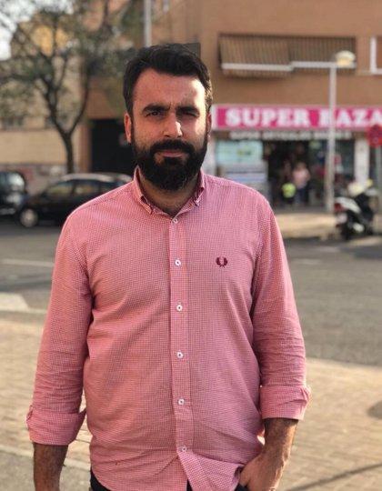 """El PSOE de Córdoba destaca la """"fuerte apuesta"""" de la Junta de Andalucía por el Barrio del Guadalquivir"""