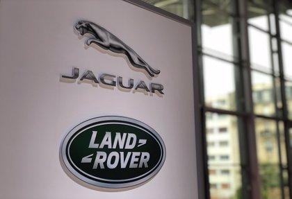 Jaguar Land Rover cerrará el 22 de octubre su planta de Solihull (Reino Unido) durante dos semanas