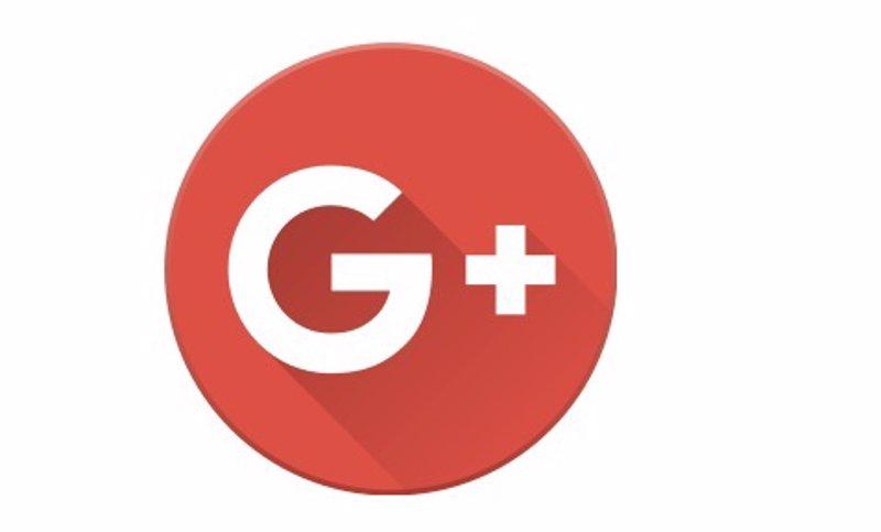 Un fallo en Google+ dejó expuestos los datos de cientos de miles de usuarios sin que la compañía lo comunicara