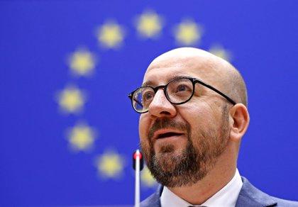 Bélgica destinará 1,5 millones para combatir las noticias falsas