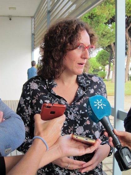 """CCOO insta a los partidos a """"retratarse"""" con su proyecto sobre Andalucía y pide reforzar políticas sociales"""