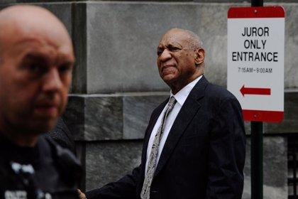 Bill Cosby quiere que se repita el juicio o se reduzca su sentencia en el caso por abusos sexuales