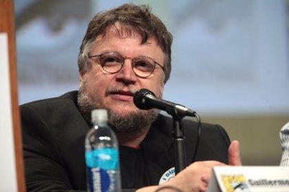 Las 5 mejores películas de Guillermo del Toro