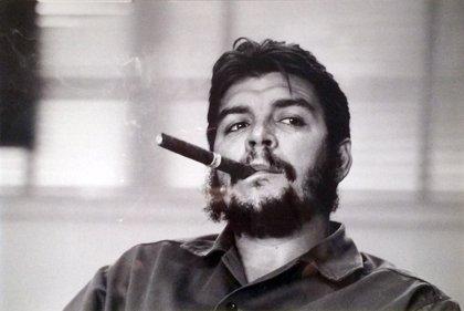 10 cosas que posiblemente desconoces sobre el 'Che' Guevara
