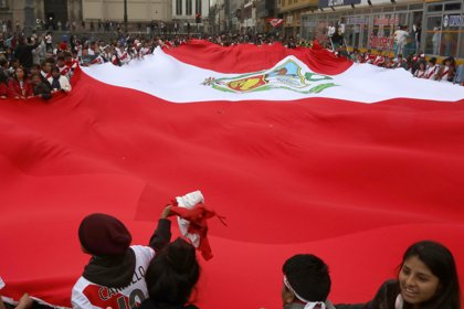 ¿Por qué se celebra el 9 de octubre el Día de la Dignidad Nacional en Perú?