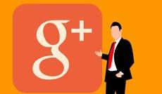 Google tanca la part per a usuaris de la seva xarxa social Google+, que es mantindrà com a plataforma professional (PIXABAY)
