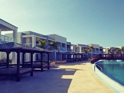 Iberostar abrirá en noviembre un nuevo hotel en Cuba donde cuenta con 20 establecimientos