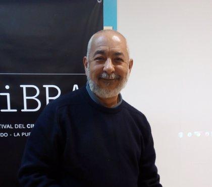 Leonardo Padura guanya el Premi Barcino de novel·la històrica