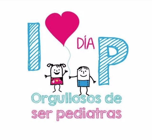 Día P, Asociación Española Pediatría