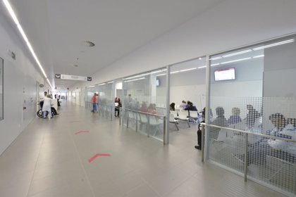 La OCU reclama una reducción de los plazos de la lista de espera sanitaria