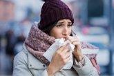 Foto: Llegan los virus, ¿me vacuno contra la gripe?