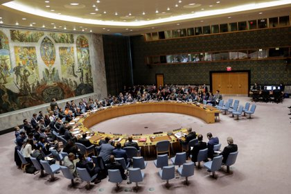 La ONU pide a Venezuela atención médica para 59 colombianos detenidos desde hace dos años